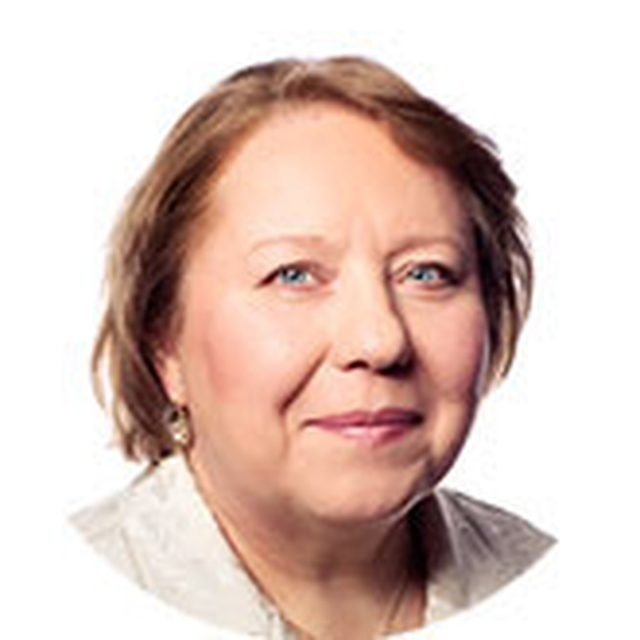 Ing. Mištinová Eva