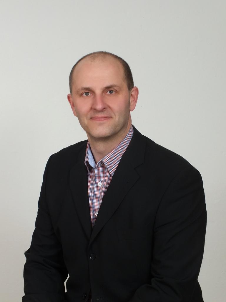 Jiří Kahoun