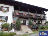 Prodej - dům/vila, 250 m²