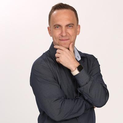 Viktor Ornst