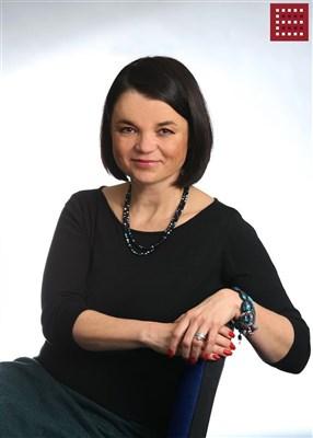 Darina Tůmová