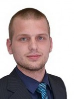 Tomáš Kuchta
