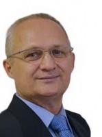 Miroslav Smolík