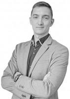 Mgr. Anton Rožnov