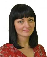 Viktoriya Andryuchová