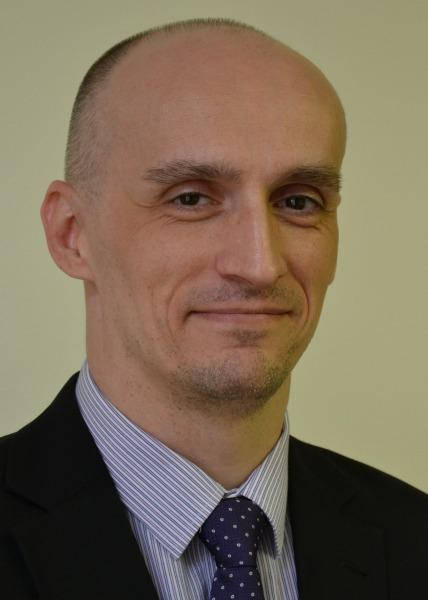 Radek Šturman