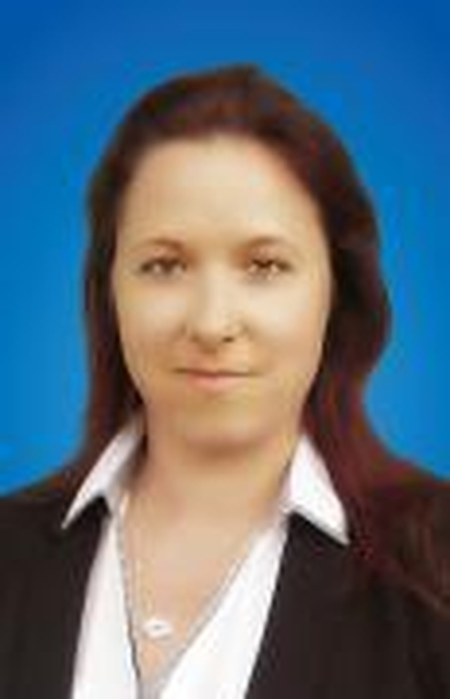 Jaroslava Menclová
