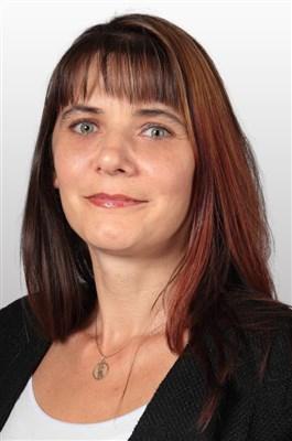 Jitka Bauerová