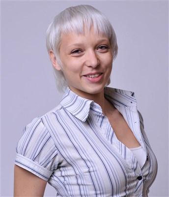Jana Jirmásková