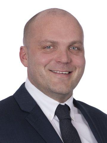 Šebor Michal