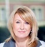 Martina Zelenkova