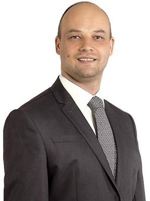 Filip Ondruš
