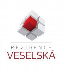 Rezidence Veselská