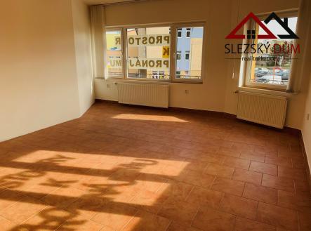 IMG_4662 | Pronájem - obchodní prostor, 60 m²