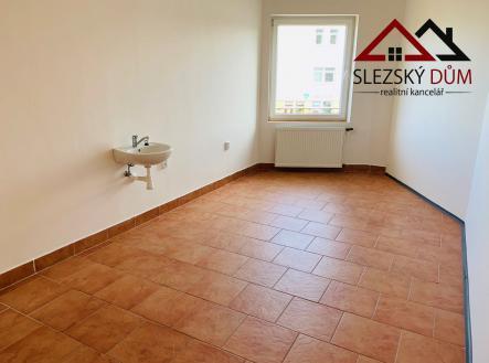 IMG_4663 | Pronájem - obchodní prostor, 60 m²