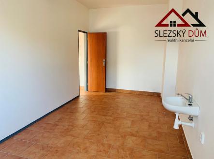 IMG_4664 | Pronájem - obchodní prostor, 60 m²