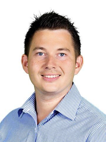 Ing. Lidický Tomáš