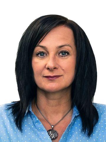 Procházková Simona