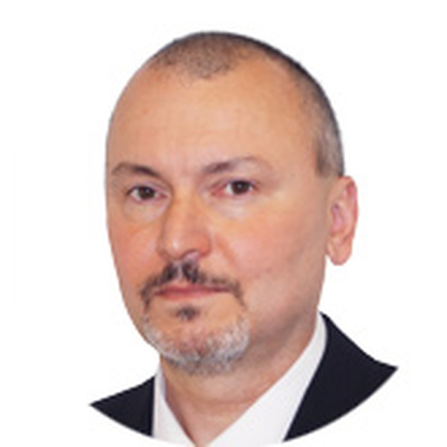 Ing. Kratochvíl Stanislav