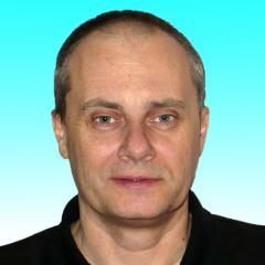 Barcal Petr
