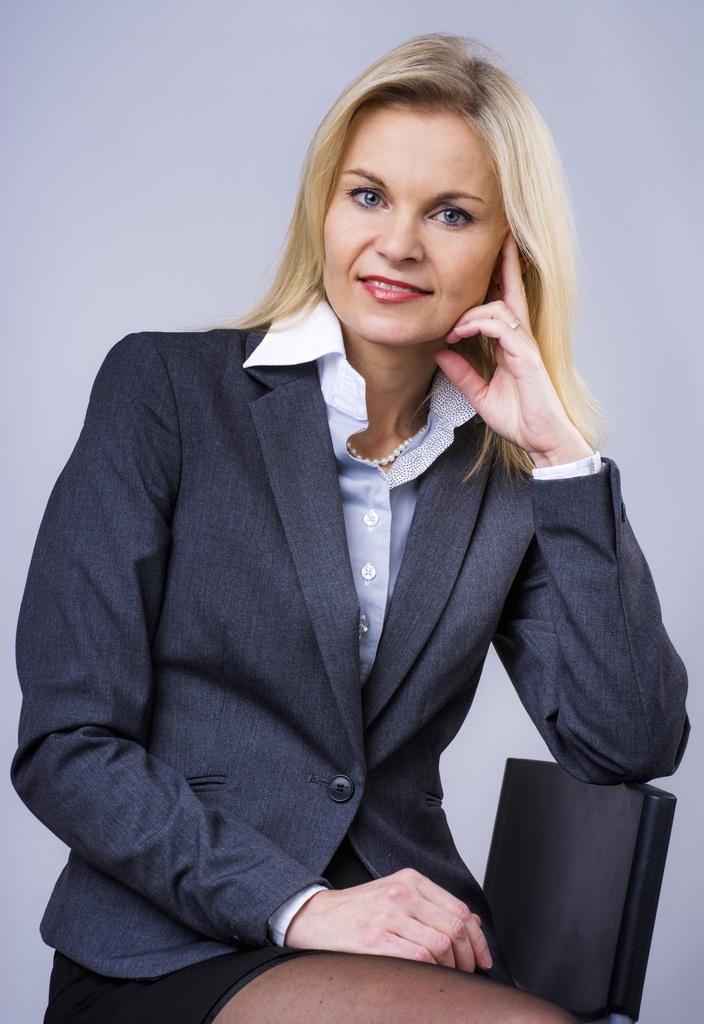 Lucie Líšková