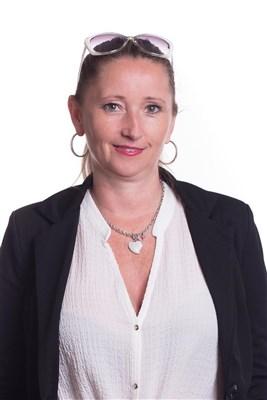 Karolína Hammer