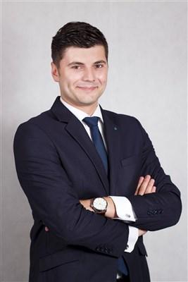 Martin Polák