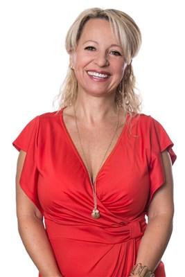 Hana Götzová