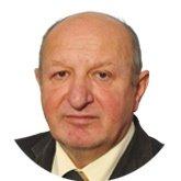 JUDr. Kupec Miroslav