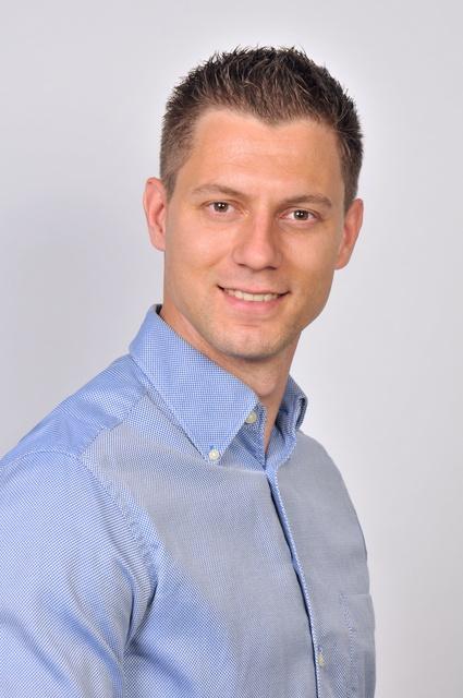 Jan Vacek