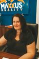 Helena Steinerová