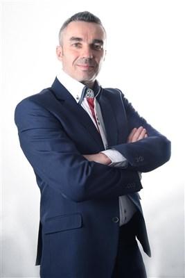 David Meixner