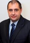 Tomáš Čihák