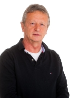 Kubíček Miroslav, Ing.
