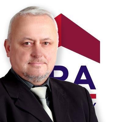 Jan Ryba