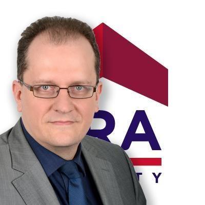 Tomáš Křesťan
