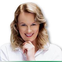 Angelika Van Den Berg