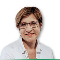 Renata Kubištová