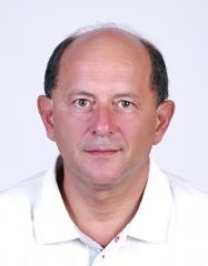 Ing. Fides Jozef