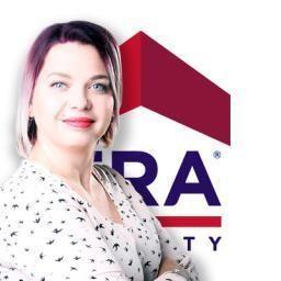 Andrea Madecká