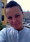 Iveta Dibdiaková