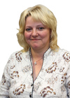 Marie Zimová