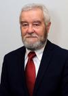 Ing. Karel Mahovský