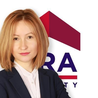Ekaterina Kozych