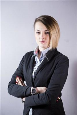 Adriana Schedivá