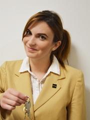 Veronika Šumberová