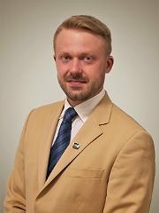 Petr Měsíček