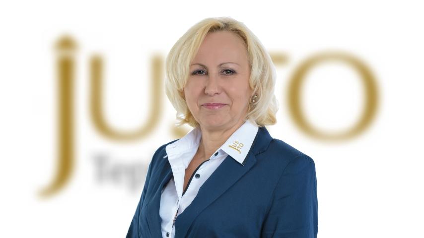 Zdenka Zajacová