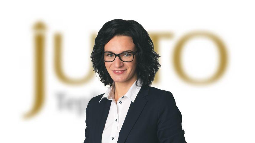 Kateřina Maříková