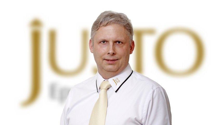 Ing. Pavel Smola